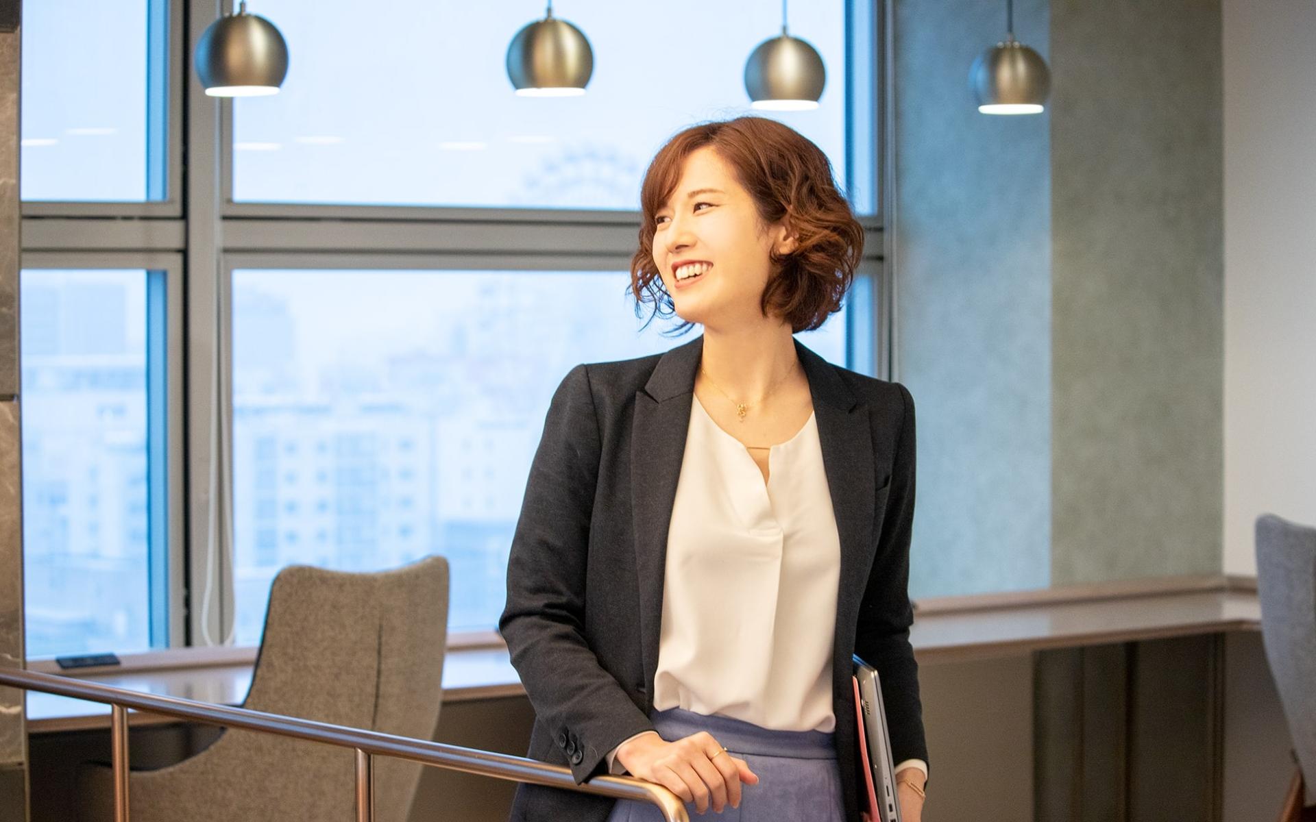 Ayaka Takeya